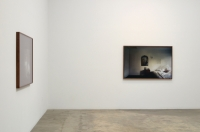 Installation View - Middle Room