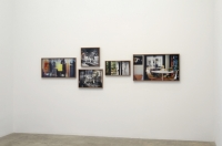 Installation View - Project Room